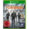 ak tronic Tom Clancys: The Division (Xbox One)