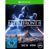 Electronic Arts Star Wars Battlefront II: Standard Edition (Xbox One)