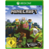 ak tronic Minecraft STD + Explorers Pack (Xbox One)