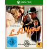 Take 2 L.A. Noire (Xbox One)