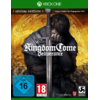 Koch Media Kingdom Come: Deliverance - Special Edition (Xbox One)