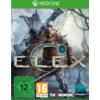 Koch Media ELEX (Xbox One)