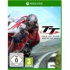 Bigben TT Isle of Man: Tourist Trophy (Xbox One)