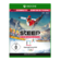 Ubisoft Steep Winter Games Edition (Xbox One)