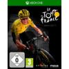 Koch Media Tour de France 2017 (Xbox One)