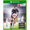 ak tronic FIFA 16 (Xbox One)