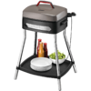 Unold Barbecue Power (58580)