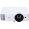 Acer H6540BD