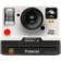 Polaroid OneStep 2 Viewfinder