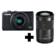 Canon EOS M100 Kit