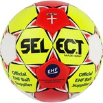Select Maxi Grip