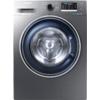 Samsung WW70J5435FX/EG