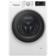 LG Electronics F14WM10ATS1