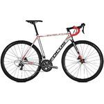 Focus Bikes Mares AL Tiagra