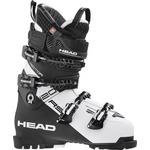 HEAD Vector RS 120S