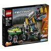 Lego Harvester-Forstmaschine / Technic (42080)