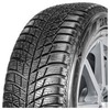 Bridgestone Blizzak LM-001 RFT * 225/55 R17 97H - Winterreifen
