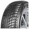 Bridgestone Blizzak LM-001 RFT * 195/55 R16 87H - Winterreifen