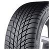 Bridgestone DriveGuard Winter RFT 225/40 R18 92V - Winterreifen