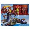 Mattel Dragon Smash-Showdown / Hot Wheels (DWL04)