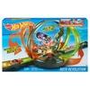 Mattel Mega-Looping Crashbahn / Hot Wheels (FDF26)