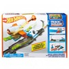 Mattel Raketenstart-Challange / Hot Wheels Stunt Builder (FLK600)