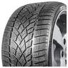Dunlop SP Winter Sport 3D XL ROF * MFS 185/50 R17 86H - Winterreifen