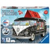 Ravensburger Volkswagen T1 - Food Truck (162 Teile, Puzzleball)