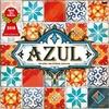 Vedes Azul - Spiel des Jahres 2018