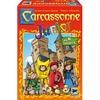 Schmidt-Spiele Carcassonne Junior