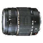 af 28-300mm f/3,5-6,3 xr di ld aspherical [if] macro