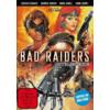 (Action) Bad Raiders - Die Gnadenlosen