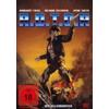 (Action) R.O.T.O.R. - Der Killerroboter