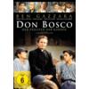 (Dokumentationen) Don Bosco - Der Priester der Kinder