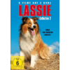 (Dokumentationen) Lassie Collection 2