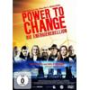(Dokumentationen) Power To Change - Die EnergieRebellion
