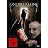 (Horror) Gnome Alone - Gartenzwerg des Grauens