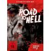 (Horror) Road To Hell - Horror Box 1-3