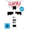 (Horror) Lemora - Kampf mit der Unterwelt