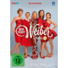(Serien) Vorstadtweiber - Staffel 2