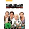 (Serien) Vier Frauen und ein Todefall - Staffel 5