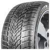 Dunlop SP Winter Sport 4D MS ROF * MOE 225/55 R17 97H - Winterreifen
