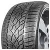 Dunlop SP Winter Sport 3D XL MFS M+S 225/35 R19 88W - Winterreifen