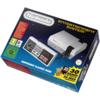 Nintendo Classic Mini: Entertainment System - NES