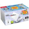 Nintendo New 2DS XL + Tomodachi Life