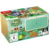 Nintendo New 2DS XL Animal Crossing Edition mit Animal Crossing