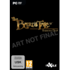 Koch Media The Bard's Tale IV: Barrows Deep Day One Edition