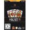 Avanquest The Royal Club Skat 8 Premium Edition