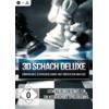 Avanquest 3D Schach Deluxe