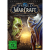 Activision WoW Battle for Azeroth Standard